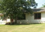 Foreclosed Home in Russellville 72801 1404 S EL PASO AVE - Property ID: 3357773