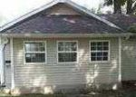 Foreclosed Home in South Bend 46613 1211 RANDOLPH ST - Property ID: 3358737
