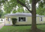 Foreclosed Home in South Bend 46614 2609 SAMPSON ST - Property ID: 3358755