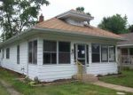 Foreclosed Home in South Bend 46615 811 S 28TH ST - Property ID: 3358833