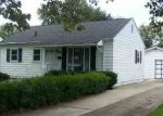 Foreclosed Home in South Bend 46619 217 S KENMORE ST - Property ID: 3358868