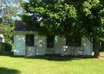 Foreclosed Home in South Bend 46619 56666 FAIRMONT AVE - Property ID: 3358875