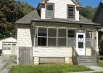 Foreclosed Home in Council Bluffs 51503 615 DAMON ST - Property ID: 3358944