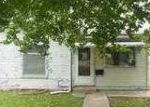 Foreclosed Home in Independence 67301 1014 N 10TH ST - Property ID: 3359005