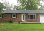 Foreclosed Home in Bowling Green 42101 216 MOREHEAD RD - Property ID: 3359023