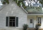 Foreclosed Home in Bowling Green 42101 344 W 10TH AVE - Property ID: 3359028