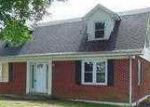 Foreclosed Home in Mount Sterling 40353 6310 HOWARDS MILL RD - Property ID: 3359060