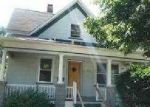 Foreclosed Home in Bay City 48706 1000 E NORTH UNION ST - Property ID: 3359529