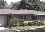 Foreclosed Home in Jenison 49428 6568 CLOVER LN - Property ID: 3359616