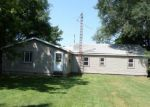 Foreclosed Home in Niles 49120 61303 BARRON LAKE RD - Property ID: 3359619