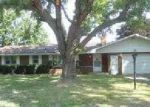 Foreclosed Home in Benton Harbor 49022 605 KUBLICK DR - Property ID: 3359695