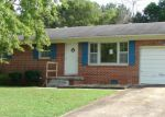 Foreclosed Home in Huntsville 35810 4603 BLUE HAVEN DR NW - Property ID: 3359910