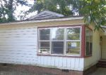 Foreclosed Home in Texarkana 71854 808 E 27TH ST - Property ID: 3359999