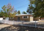 Foreclosed Home in Santee 92071 9464 PRYOR DR - Property ID: 3360103