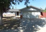 Foreclosed Home in Modesto 95350 3425 JOHN LEE LN - Property ID: 3360104