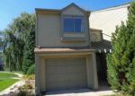 Foreclosed Home in Colorado Springs 80910 3423 ATLANTIC DR - Property ID: 3360161