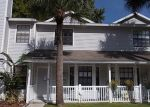 Foreclosed Home in Tampa 33624 12566 CASTLE HILL DR - Property ID: 3360316