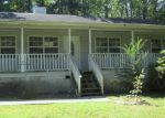 Foreclosed Home in Dalton 30721 972 TWIN SPRINGS RD SE - Property ID: 3360427