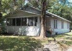 Foreclosed Home in Valdosta 31601 515 CHARLTON ST - Property ID: 3360439