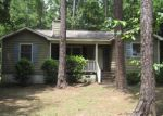 Foreclosed Home in Macon 31220 582 WILDERNESS DR - Property ID: 3360461