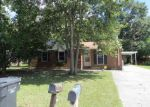 Foreclosed Home in Augusta 30906 3810 CREIGHTON PL - Property ID: 3360497