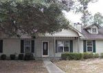 Foreclosed Home in Valdosta 31602 1201 TIMBER LINE DR - Property ID: 3360548