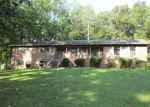 Foreclosed Home in Dalton 30721 1603 LYNNWOOD DR NE - Property ID: 3360564