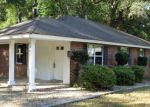Foreclosed Home in Valdosta 31602 701 AZALEA CIR - Property ID: 3360585