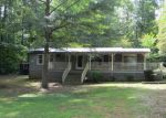 Foreclosed Home in Temple 30179 11 AGNES ST - Property ID: 3360607