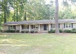 Foreclosed Home in Carrollton 30117 314 BELVA ST - Property ID: 3360619