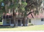 Foreclosed Home in Blackshear 31516 3988 TRUDIE RD - Property ID: 3360638