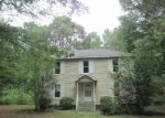 Foreclosed Home in Carrollton 30116 420 OLD AIRPORT RD - Property ID: 3360642