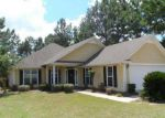 Foreclosed Home in Valdosta 31605 3816 CHRIS CIR - Property ID: 3360649