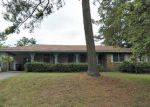 Foreclosed Home in Augusta 30906 3535 RICHMOND HILL RD - Property ID: 3360727