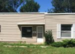 Foreclosed Home in Cedar Rapids 52402 1124 27TH ST NE - Property ID: 3360775