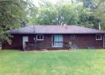 Foreclosed Home in Granite City 62040 3125 EDGEWOOD AVE - Property ID: 3360880