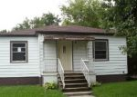 Foreclosed Home in Hammond 46320 42 CONDIT ST - Property ID: 3361131