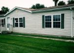 Foreclosed Home in Bunker Hill 46914 455 S CLINTON BLVD - Property ID: 3361171