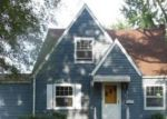 Foreclosed Home in Hammond 46323 7103 MCCOOK AVE - Property ID: 3361176
