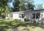 Foreclosed Home in Elkhart 46516 56654 COUNTY ROAD 1 - Property ID: 3361186
