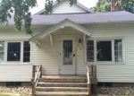 Foreclosed Home in Goshen 46526 815 S 12TH ST - Property ID: 3361268