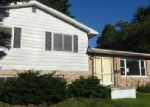 Foreclosed Home in South Bend 46614 740 ALTGELD ST - Property ID: 3361336