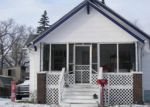 Foreclosed Home in Bay City 48706 506 S MOUNTAIN ST - Property ID: 3361831