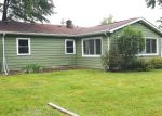 Foreclosed Home in Clio 48420 1018 E HURD RD - Property ID: 3361839