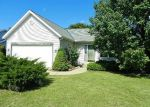 Foreclosed Home in Holland 49424 12893 CARYN WAY - Property ID: 3361914