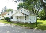 Foreclosed Home in Hudsonville 49426 3322 SPRING ST - Property ID: 3361916