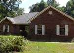 Foreclosed Home in Vicksburg 39180 50 BURTON LN - Property ID: 3362281
