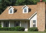 Foreclosed Home in Greenville 38701 2277 WOOD GLEN CV - Property ID: 3362300