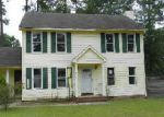 Foreclosed Home in Fayetteville 28314 6936 WADSWORTH PL - Property ID: 3362333