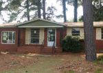 Foreclosed Home in Fayetteville 28314 954 SEVENTY FIRST SCHOOL RD - Property ID: 3362339